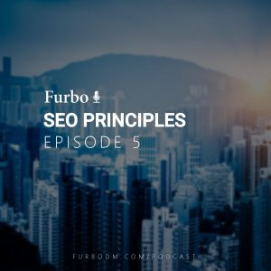 Furbo Podcast E5