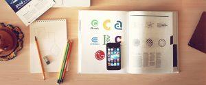دانش راه اندازی کسب و کار اینترنتی