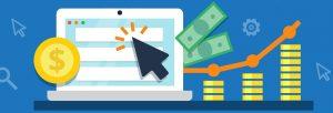 بازاریابی موتور جستجو PPC
