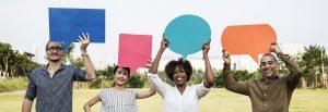 بازاریابی رسانه های اجتماعی - Social Media Marketing