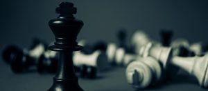 مزیت رقابتی در کسب و کار اینترنتی