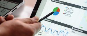 بررسی رقبا در کسب و کار اینترنتی