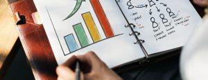 استراتژی بازاریابی موتور جستجو
