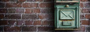 بازاریابی ایمیلی ایمیل مارکتینگ