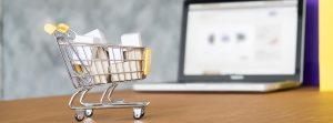 راه اندازی فروشگاه اینترنتی با سرمایه کم