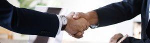 بازاریابی وابسته (همکاری در فروش) یا Affiliate Marketing