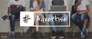 بازاریابی اجازهای و بازاریابی وقفهای