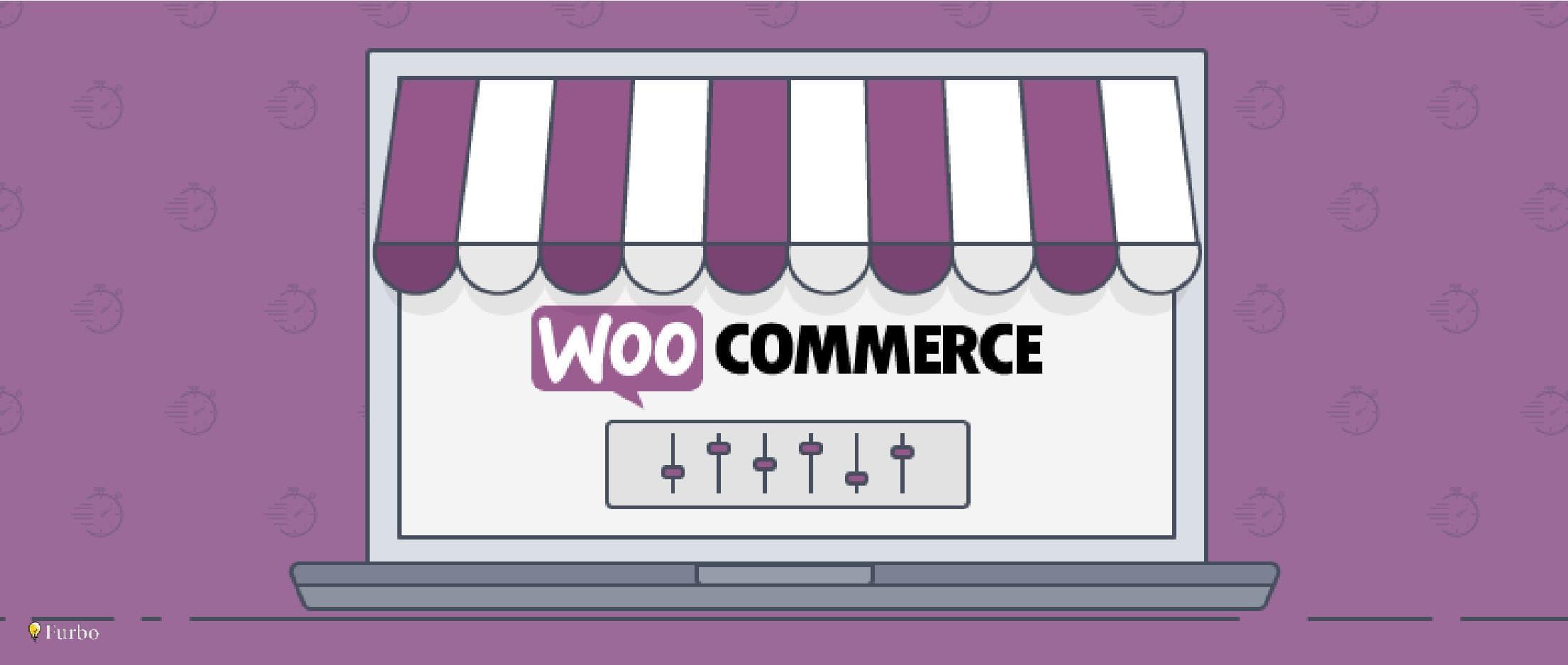 ساخت فروشگاه اینترنتی - راه اندازی فروشگاه آنلاین
