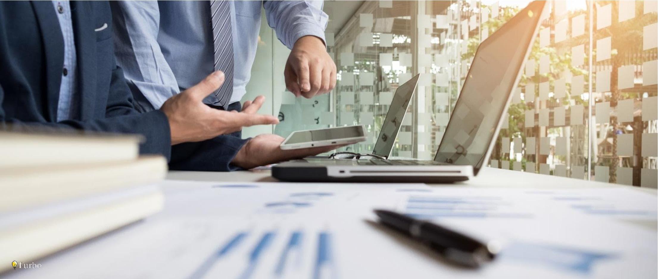استراتژی راهاندازی سایت بر پایه سیستم همکاری در فروش