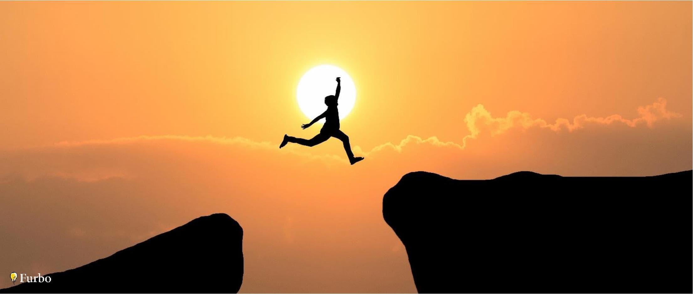کتاب طرز فکر – روانشناسی نوین موفقیت (Mindset: The New Psychology of Success)