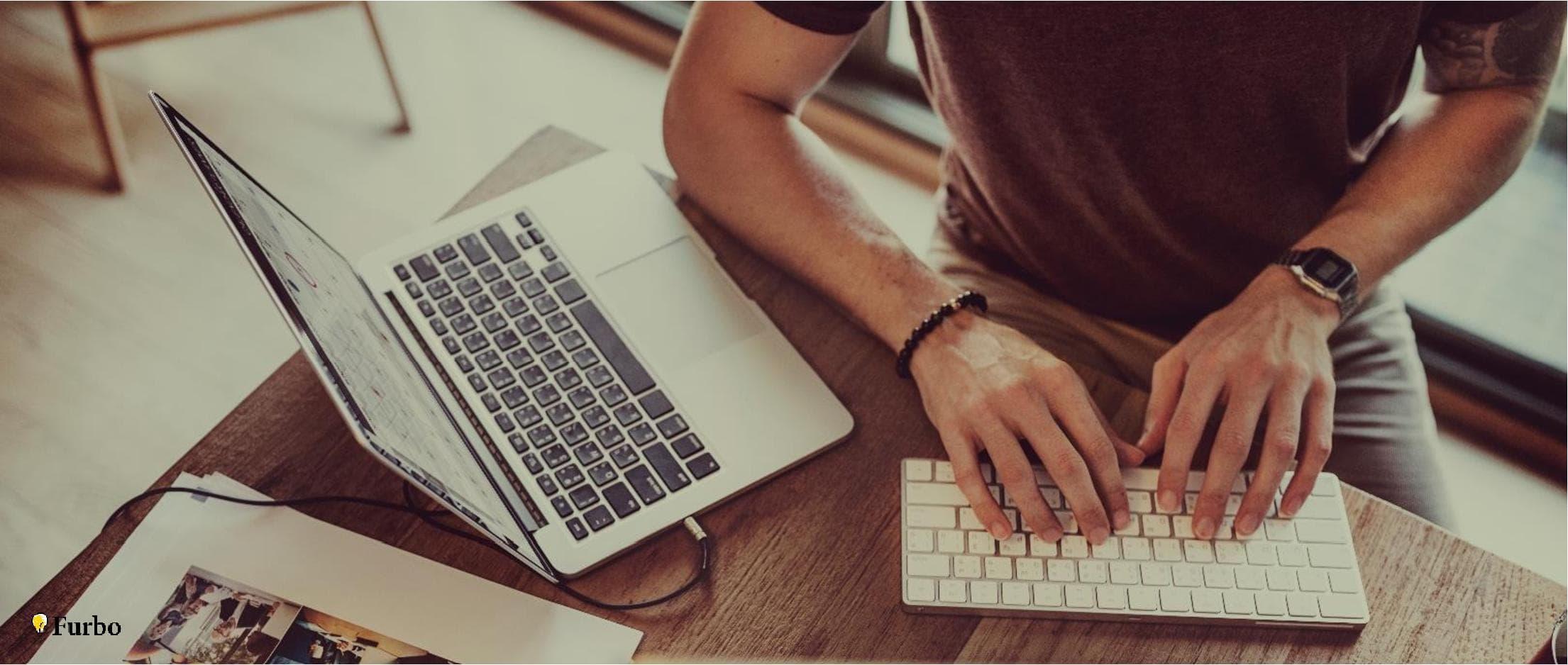 بررسی راههای کسب درآمد از اینترنت بدون سرمایه در خانه