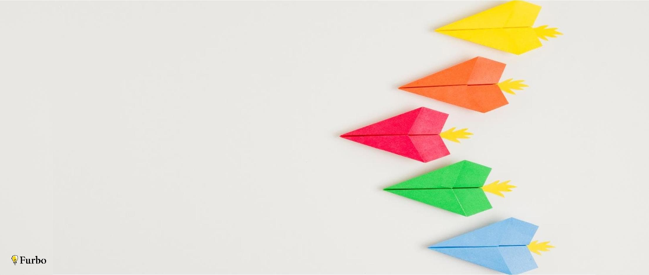 آشنایی با مدلهای کسب و کار B2C، B2B، C2B، C2C و...