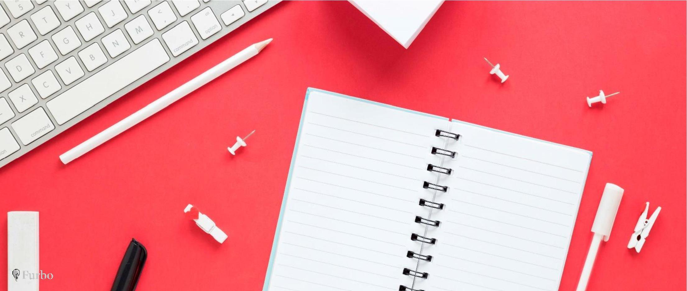 چگونه محتوا جامع و مقاله با کیفیت بنویسم؟