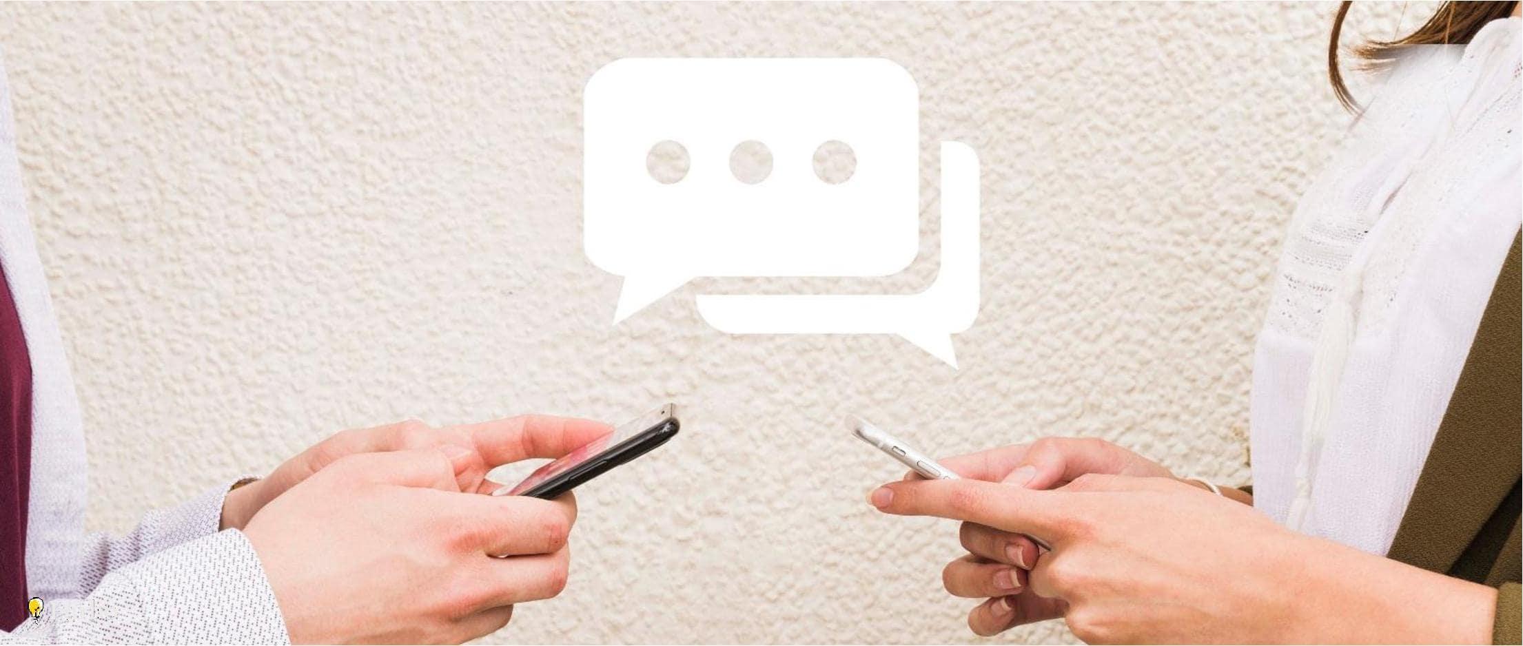همهچیز در مورد بازاریابی پیامکی و انواع روشهای آن
