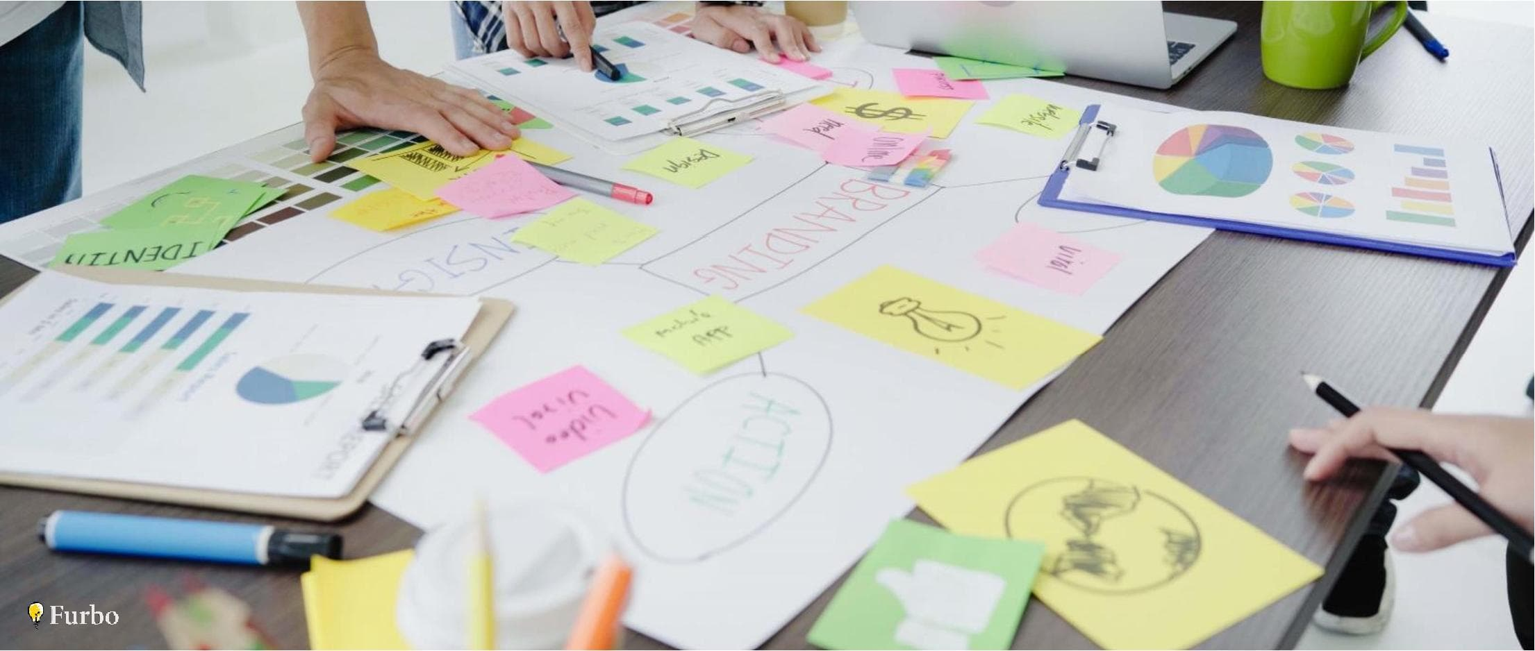 آموزش برنامهریزی کسب و کار با رویکرد هدفگذاری