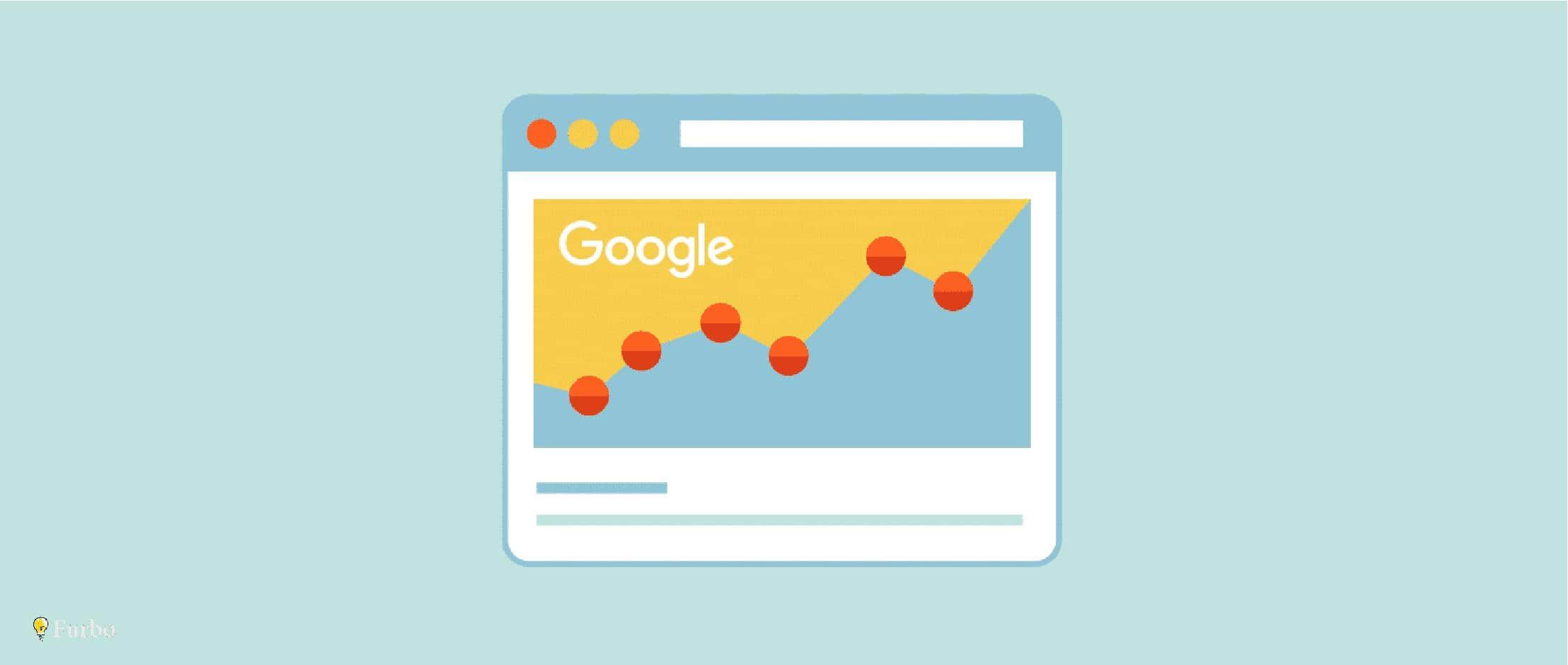 گوگل سرچ کنسول گوگل وب مستر تولز