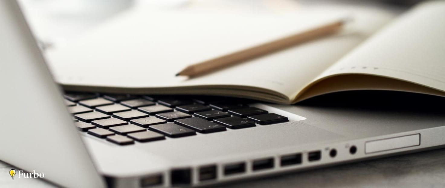 استراتژی و راهنمای تولید محتوا برای فروشگاه اینترنتی