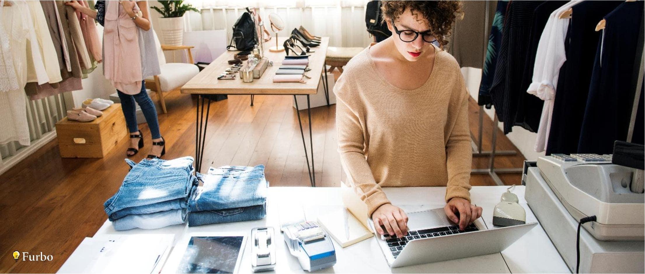 چگونه کالا و محصولات فروشگاه اینترنتی را تامین کنیم؟