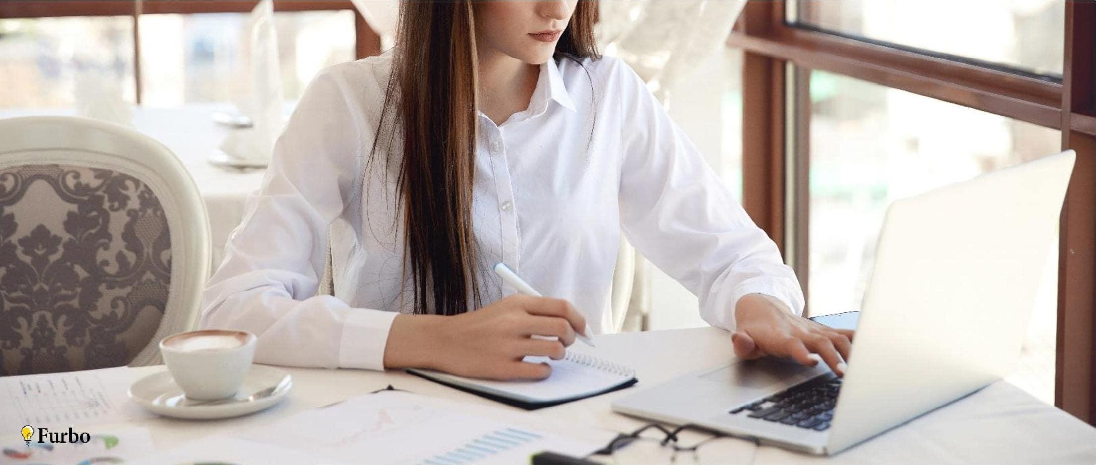 چگونه کتاب الکترونیک بنویسم و منتشر کنیم؟