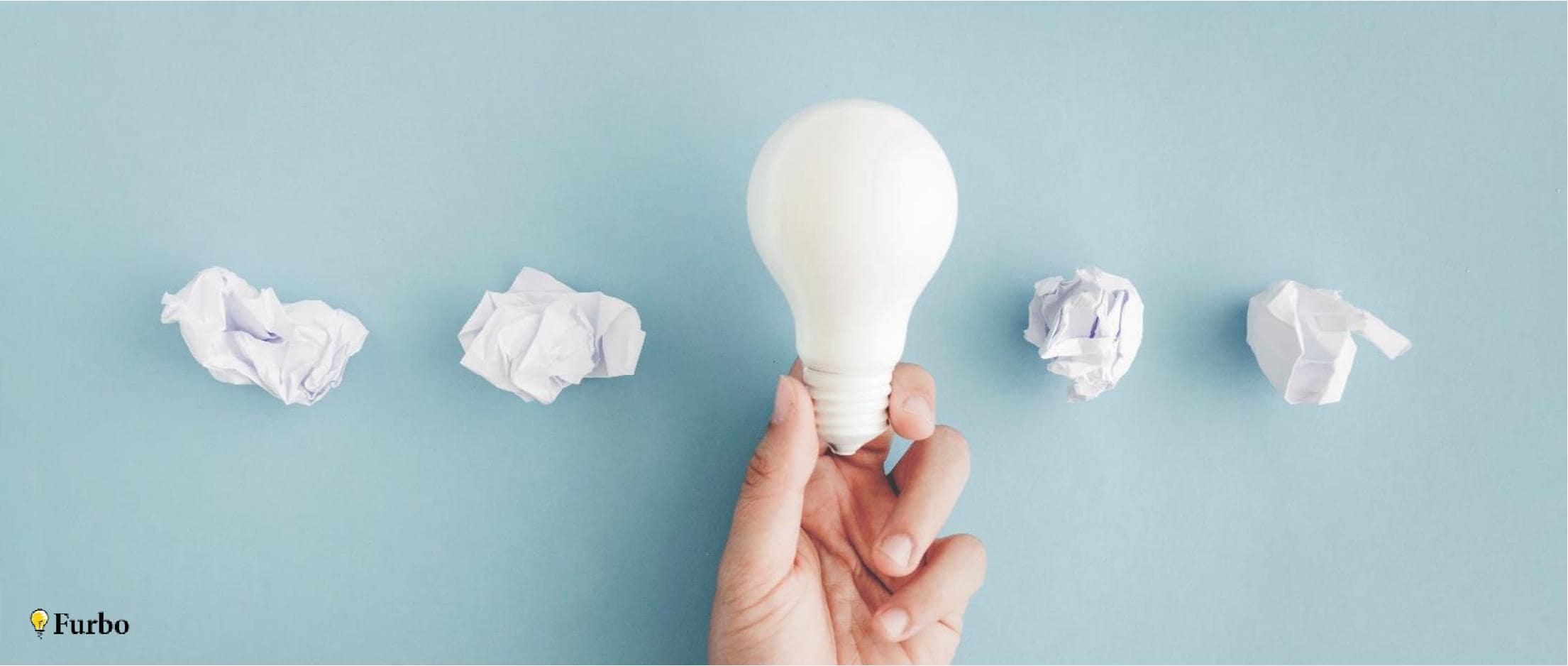 راهنمای انتخاب بهترین اسم کسب و کار اینترنتی