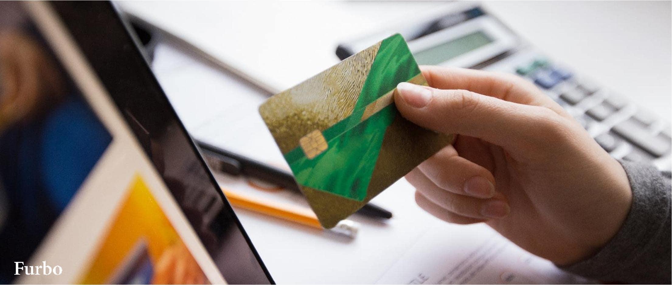 اتصال درگاه پرداخت بانک به سایت فروشگاهی