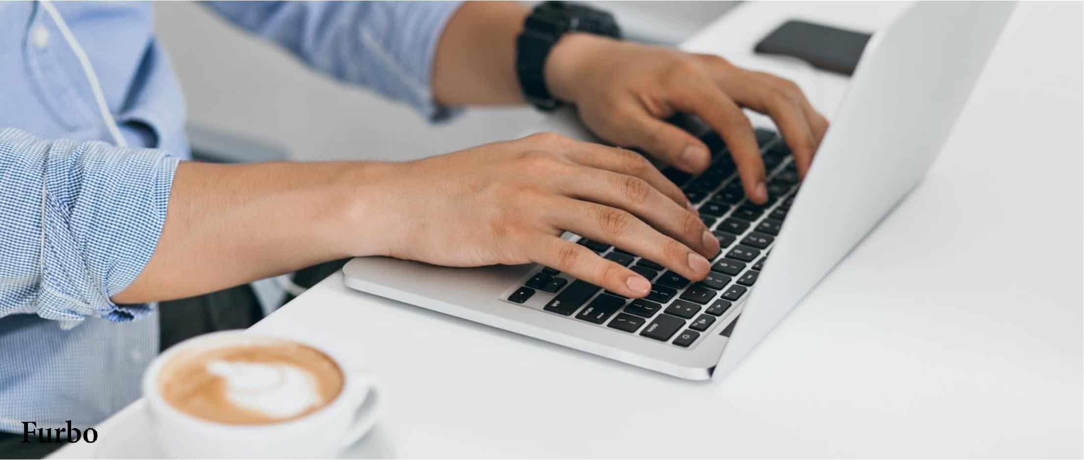 ویژگی فروش محصول در فروشگاه اینترنتی