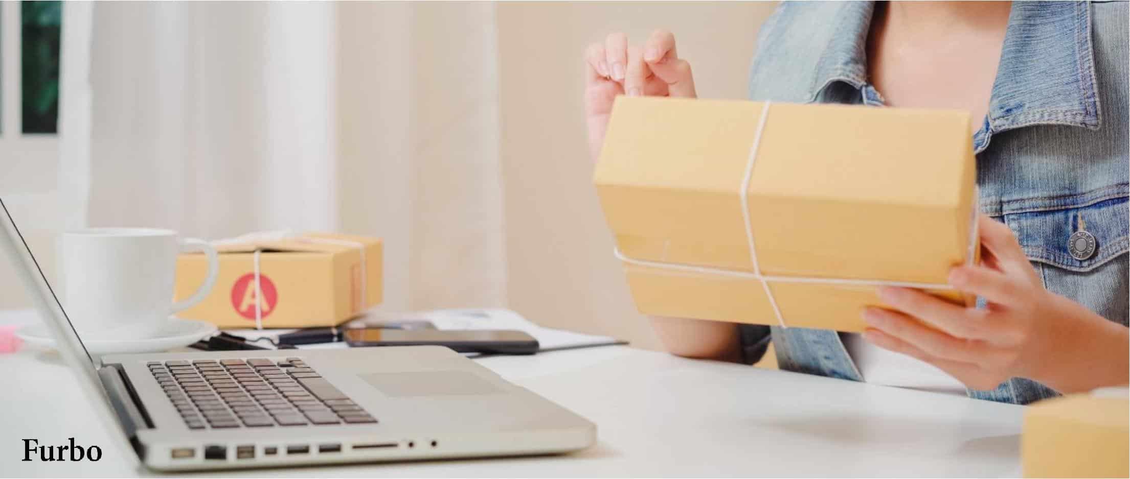 چه محصولی رو در فروشگاه اینترنتی بفروشیم؟